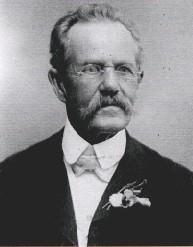 Christoffer T. Viken (1836-1922)